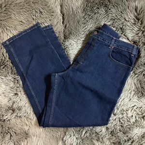 Kirkland | Men's Jeans | Straight Fit | Size 44x32